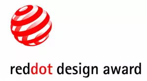 """唱吧麦克风获""""设计界的奥斯卡""""红点设计大奖"""