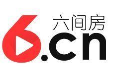 目前Top24个直播平台排名及主播提成(斗鱼排第三)